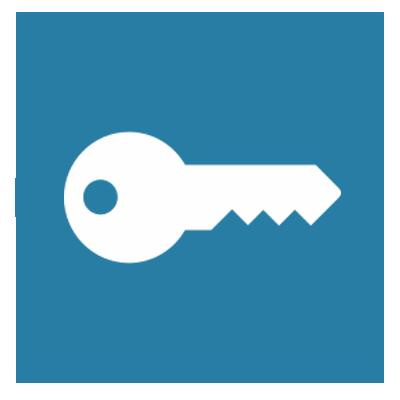 Rentstant-member-forget-password
