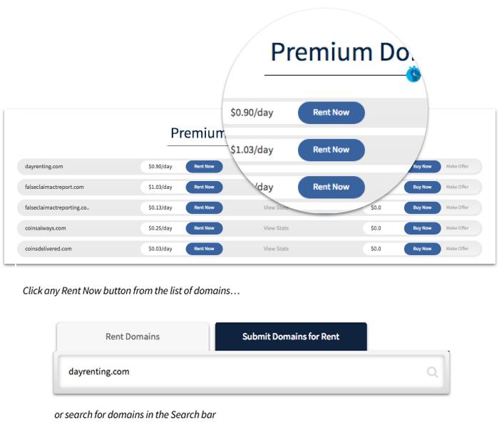 Domain-Name-Renting-step-1