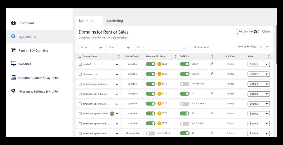 Rent-or-buy-domain-step-3